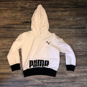 Puma Sweatshirt/Hoodie: 6